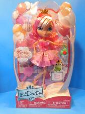 La Dee Da Doll Fairytale Dance Dee as the Frog Princess New