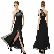 Ever-Pretty Chiffon Special Occasion Dresses for Women