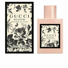 Fragancias Eau de Parfum Gucci Gucci Bloom para mujer