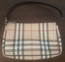 3ed4fd49a6 Burberry Leather Bags   Handbags for Women for sale