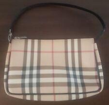 Burberry Leather Bags   Handbags for Women  e1ab9e988fa2a