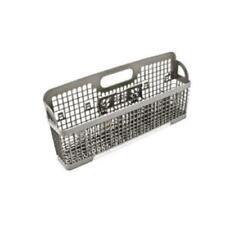 Whirlpool Silverware Dish Washer Basket - 8562043