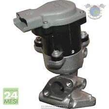BC0MD Valvola EGR Meat PEUGEOT 607 Diesel 2000>