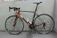 KTM Revelator 3500 Carbon Road Bicycle, Full Shimano 105, 57cm.