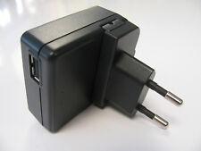 Original NIKON AC Adaptor EH-72P - USB Adapter Netzteil EH 72P - usb ladegerät