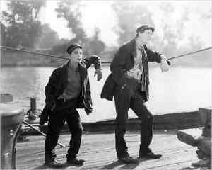 DVD 4 Movie Classics - Steamboat Bill Jr + As you Like It + Buster Keaton Festiv