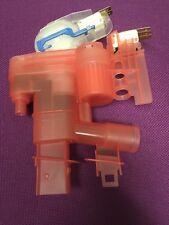 Gebergehäuse für Spülmaschinen von BSH E.-Nr. 498054 Neu