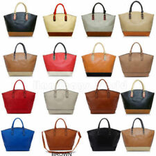 Brown Leather Extra Large Bags & Handbags for Women