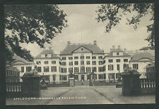 Apeldoorn  Koninklijk Paleis 't Loo