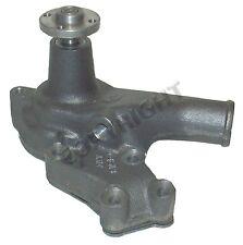 Engine Water Pump Airtex AW5000