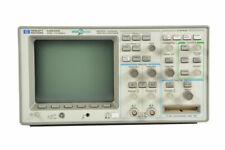 Osciloscopio de señales mixtas (MSO)