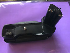 NIKON MB-15 BATTERY GRIP PACK FOR F100 SLR -Good Condition