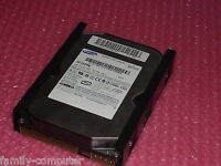 HDD For XEROX SAMSUNG SP1604N  0651J1FW402851  P/V MS