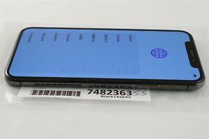 Apple iPhone XS 64GB Black - Unlocked AT&T T-Mobile Verizon 7482363