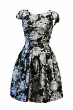 REVEW DRESS Size 6 . Formal Occassions Dinner, Date Night Womans