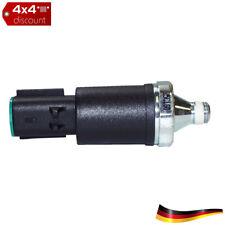 Sensor presión del aceite Jeep Grand Cherokee ZJ/ZG 1998 (4.0 L, 5.2 L, 5.9 L)