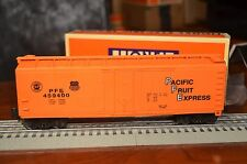 Lionel 6-17305 Southern Pacific Fruit Express Reefer