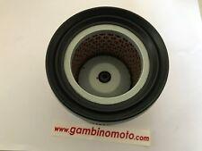 Cartuccia filtro aria 100400 compatibile 15LD315 15LD350 LOMBARDINI 2175.176