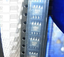 Apec 443SSC 44355C 4435 SC 4435S 4435SC SOP8 IC Chip