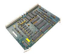 AGIE USA DMC-01 B PC BOARD DMC01