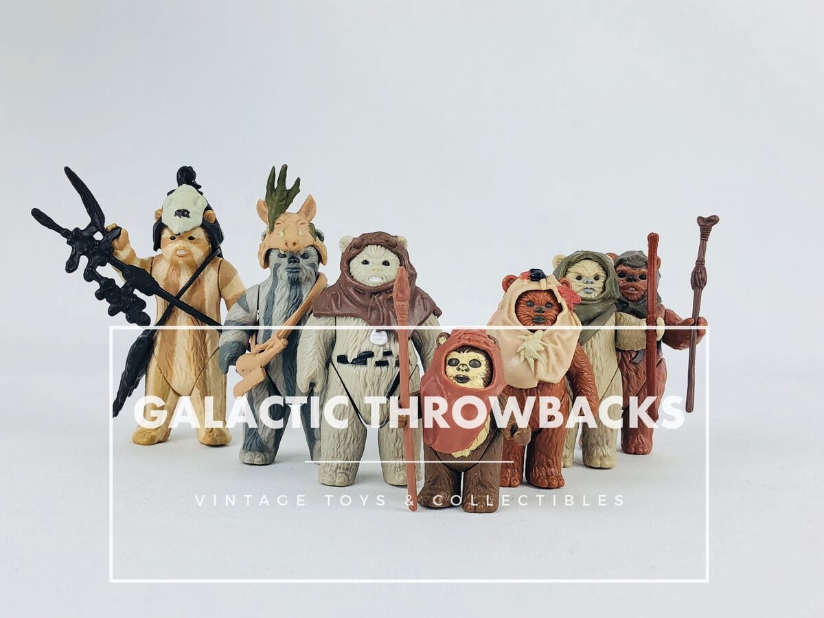Galactic_Throwbacks