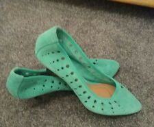 clarks shoes size 5.5
