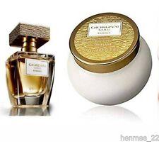 "Oriflame ""GIORDANI GOLD ESSENZA"" SET Women Fragrance & Perfumed Body Cream"