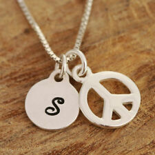 Sterling Silver Family Fine Necklaces & Pendants