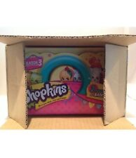 Shopkins Season 3 Case 30 Blind Baskets Authentic Retail Box Collectible Toys