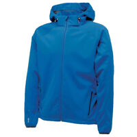 Dare2b Mens Jacket Lightweight Tactical Hoodie Stretch Softshell Hiking Outdoor