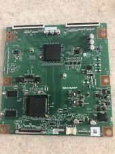 Sony Bravia Kdl-46EX700 4353TP Logic Board