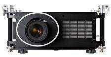 NEC ph1400u Proyector - 14000 ANSI Full HD WUXGA 16: 10 Proyector DLP (id14339)