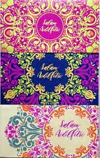 Hari Raya Packets - 2016 Parkson set of 3 design