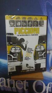 Piccioni*DVD*NUOVO