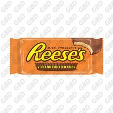 REESES PEANUT BUTTER 2 CUP 42G (x36)