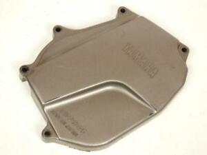 Cover Pinion origine Yamaha Motorcycle 850 TDM 1991-1995 3VD Opportunity