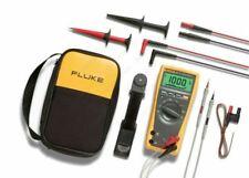 Fluke 179eda2 Handheld Digital Multimeter Kit