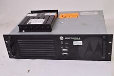 Motorola XPR 8400 Digital Repaeater 48 Watt
