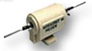 Meder - H12-1B83 - Relais, Reed, Hochspannung, 12VDC