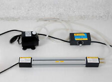 Portable Acrylic Plastic PVC Bending Machine Heater Tool 60cm Y