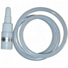 Tetra o Ring For Ex 400/600/700 With Lubrificant