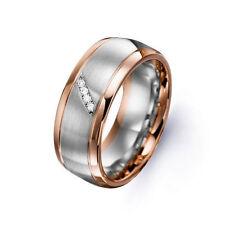 9 Carat Multi-Tone Gold Jewellery for Men