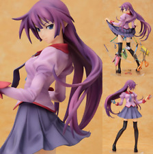 Good Smile Company Bakemonogatari Hitagi Senjougahara 1/8 from Japan