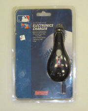 Boston Red Sox Automotive Electronics Charger MLB NEW (Bristol)