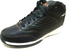 8a4e00108219 FUBU Men s Shoes for sale