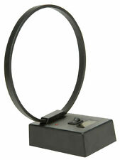 Mercury Magic Circle TV Aerial Ariel Antenna Freeview Caravans Motorhome