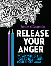 James Alexander - James Alexander New Edition 1 (Paperback) 9780753545669