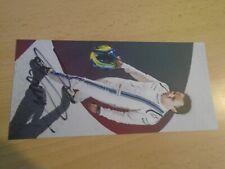 original Felipe Massa - Formel1