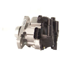 1995-1996 Mitsubishi Mirage Eagle Summit 1.5 Brand New Distributor T6T58771