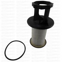 Crankcase Ventilation Filter Volvo Penta D4 D6 D9 Marine Diesels Replace 3584145